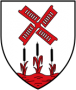 wiki:hille_wappen.png